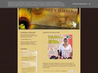 artsritinha.blogspot.com
