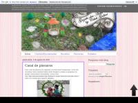 amorporamigurumis.blogspot.com