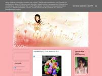 anamgs.blogspot.com