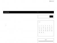 porongasonline.com