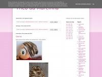tricdamarcinha.blogspot.com