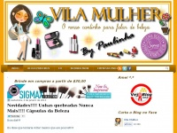 vilamulher.blogspot.com