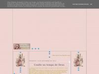 eneida-lovely-ba.blogspot.com