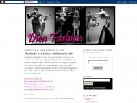 dicafashion.blogspot.com