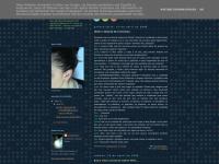 mundodelyslandia.blogspot.com