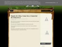 ahhehh.blogspot.com