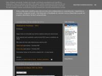 mathematicaemfoco.blogspot.com
