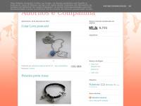 adornosecompanhia.blogspot.com