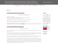 risoesquecimento.blogspot.com