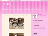 patibiju.blogspot.com