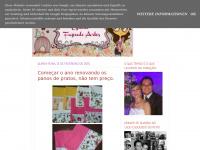 cyntiafazendoarte.blogspot.com