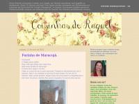 coisinhasderaquel.blogspot.com