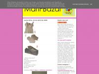 marifbazar.blogspot.com