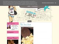biapersonal.blogspot.com