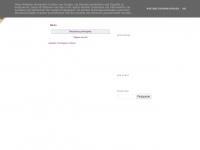 issoeumluxo.blogspot.com