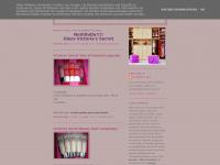 ocloseteseu.blogspot.com