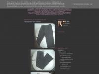 anacrisbazar.blogspot.com
