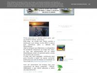 Debatesedevaneios.blogspot.com - Debates e devaneios