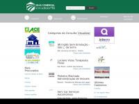 Guia Comercial CIRCUITO BR116