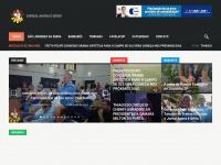 jornalagoraeserio.com.br
