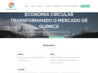 Marinatecnologia.com.br