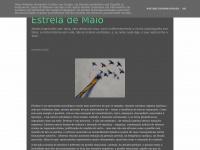 estrelademaio.blogspot.com