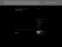 tejobar.blogspot.com