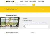 projectista.pt