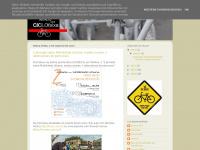asfaltociclofaixa.blogspot.com