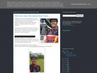 BBB - Beach Biker Blog