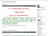 danielbiologo.wordpress.com
