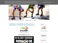 patinasc.blogspot.com