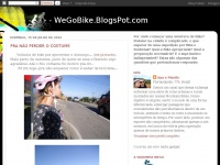 wegobike.blogspot.com
