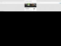 bicicletadaabc.wordpress.com