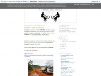 fomosdebike.blogspot.com