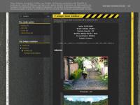 diariosdeoutrabicicleta.blogspot.com