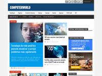 Computerworld.com.pt - Computerworld | Tecnologias de Informação e Comunicações