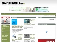 computerworld.com.pt