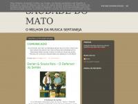 saudadedomato.blogspot.com