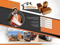 ceramicaconquista.com.br
