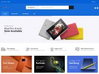 mega.com.py