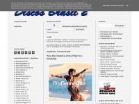 discosbrasil2.blogspot.com
