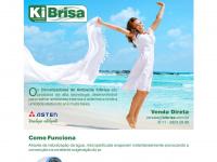 Kibrisa.com.br