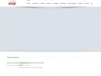arergs.com.br