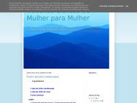 cidinhacarvalho.blogspot.com