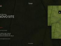 taroii.com.br