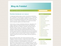futebolisticas.wordpress.com