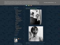 kultsz.blogspot.com