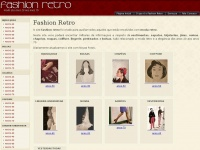 Shop the latest women's fashion online; clothing, shoes