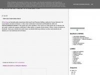 5estrelas.blogspot.com